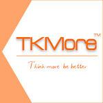 TKMore