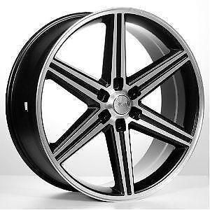 Iroc Rims Wheels Ebay