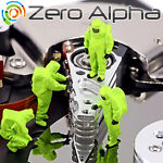 zero.alpha.store