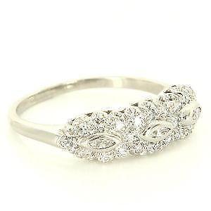 Platinum Wedding Band Ebay