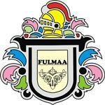 fulmaa