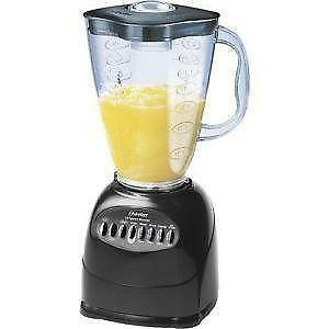 Blenders Ninja Oster Kitchenaid And More Ebay