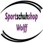 Sportschuhshop-Wolff