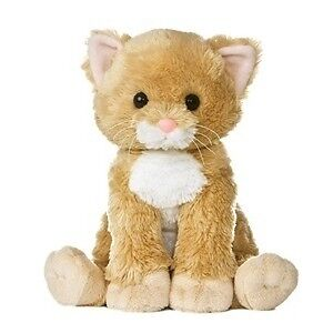 LOOKING FOR UNWANTED PLUSH TOYS