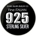 Silver Jewelry Co
