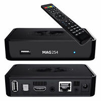 Best IPTV Service for All Community try only in ($15)