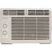 Frigidaire FRA052XT7 5,000-BTU  Window Air Conditioner