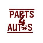 parts4autoscorp