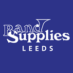 Band Supplies Leeds