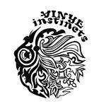 Vinyl Instincts