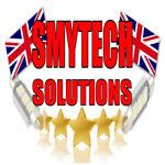 2015-SMYTECH SOLUTIONS-30