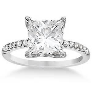 Diamond Engagement Rings Edmonton Edmonton Area image 5