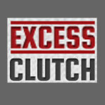 Excess Clutch