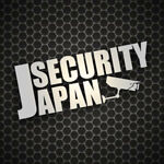 Security-Japan