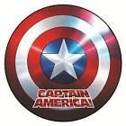 Captain America Marvel Captain America TV & Movie Character Toys