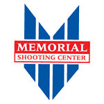 Memorial Shooting Center