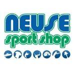 neusesportshop