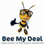BeeMyDeal
