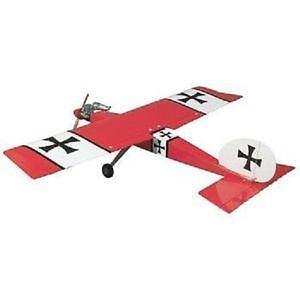 Rc airplane kit ebay rc model airplane kits solutioingenieria Image collections