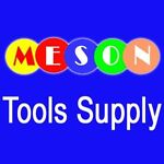 meson-tools