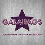GalaBags