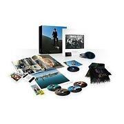 Pink Floyd Blu Ray