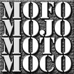 mofomojomotomoco