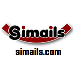simails-shop