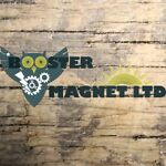 boostermagnet