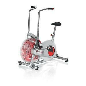 Schwinn Airdyne Exercise Bikes Ebay