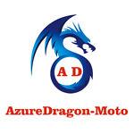 azuredragon-moto