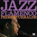 Jazz Flamenco 1 & 2-Pedro Iturralde-CD