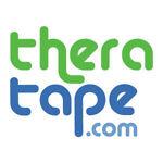 Theratape