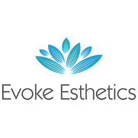 WANTED FULLY CERTIFIED ESTHETICIAN