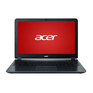 BRAND NEW ACER 15.6 CHROMEBOOK WITH WARRANTY