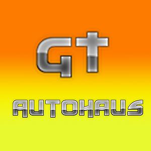 GT Autohaus