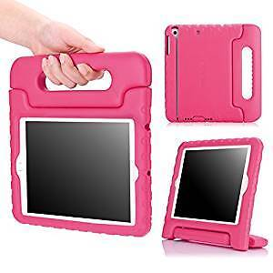 Ipad Mini Case to fit the 1 2 and 3 models