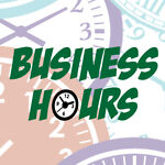 Business-Hours