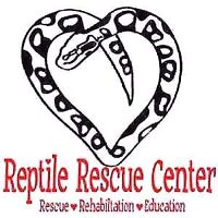 Reptile Rescue Center
