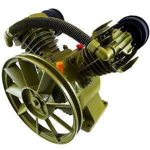 air compressor pumps replacement