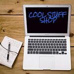 coolstuffshop115