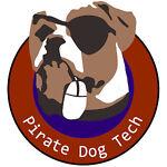 PirateDog Tech