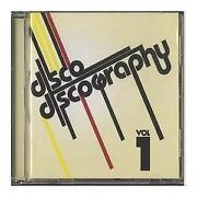 Donna Summer CD