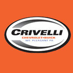 Crivelli Chevrolet Buick