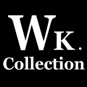 Welkin's Collection
