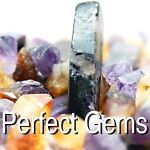 The Perfect Gems