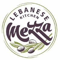 MEZZA LEBANESE KITCHEN BURNSIDE NOW HIRING PART & FULL TIME!!!
