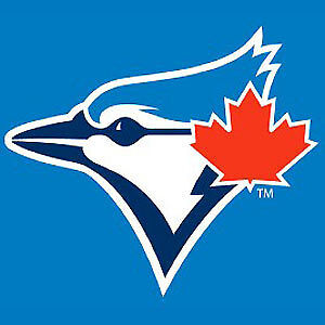 TORONTO BLUE JAYS TICKETS ALL GAMES, BEST PRICES LEVEL 100