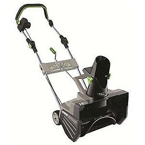 Earthwise SN70018  Electric Snow Blower