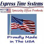 ExpressTimeSystems